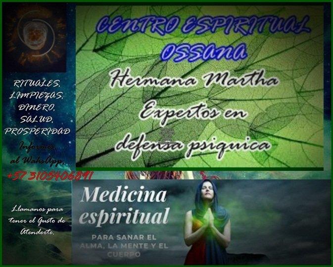Magia, Y Defensa psíquica, En la Luz Del Amor..... Jwrd2e2tizr