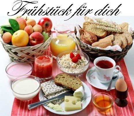 Tag Der Deutschen Einheit Donnerstag 3 Oktober 2019