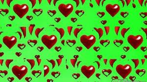FONDOS PARA TABLAS  Variación de colores ( 2 ) 7pch1rhdl6p